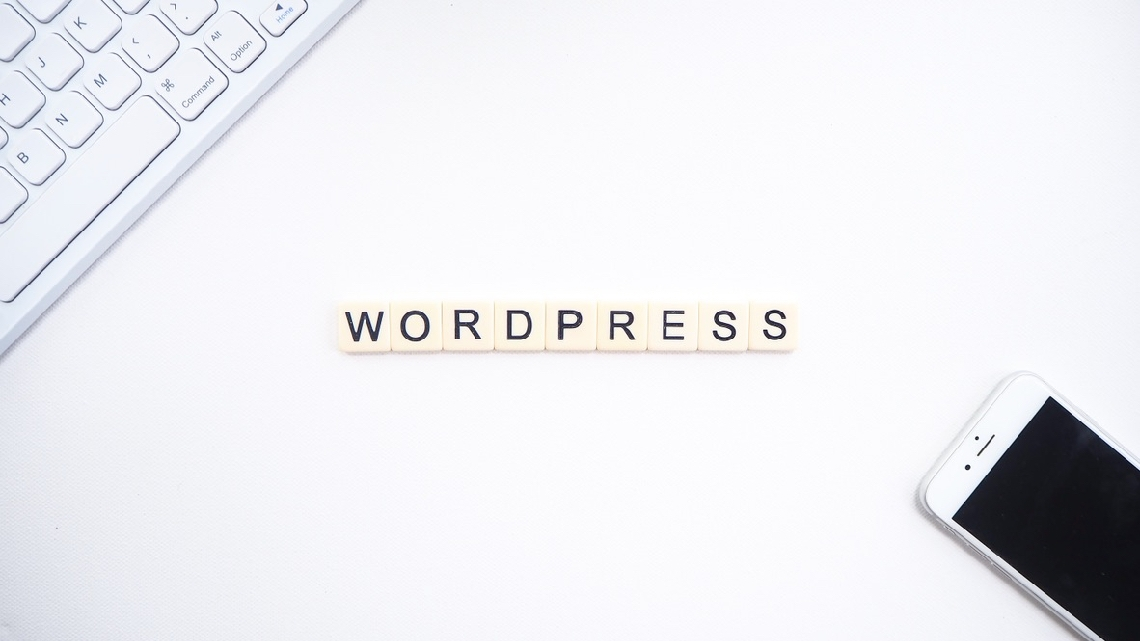 wordpress coaching